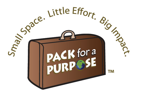 Pack for a Purpose - Placencia Community Involvement